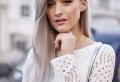 Haare grau färben: Wertvolle Ratschläge und hilfreiche Pflegetipps