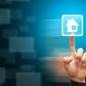 Automatische Haussteuerung - Schutz für Ihr Zuhause