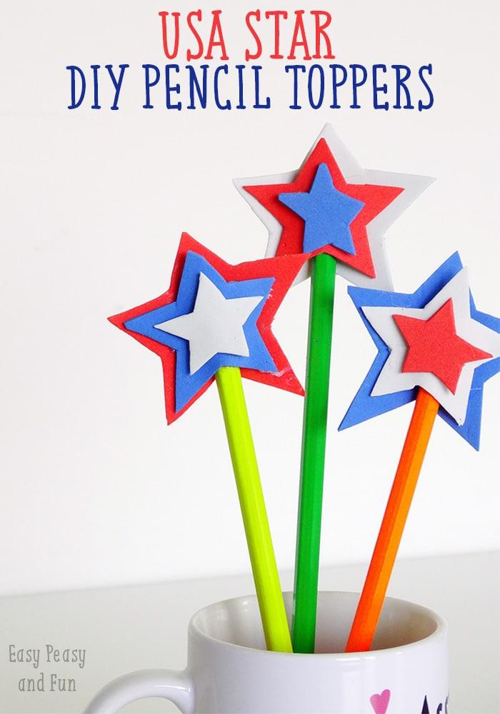 tolle und einfache DIY Ideen zum Nachmachen, Sterne aus Papier basteln