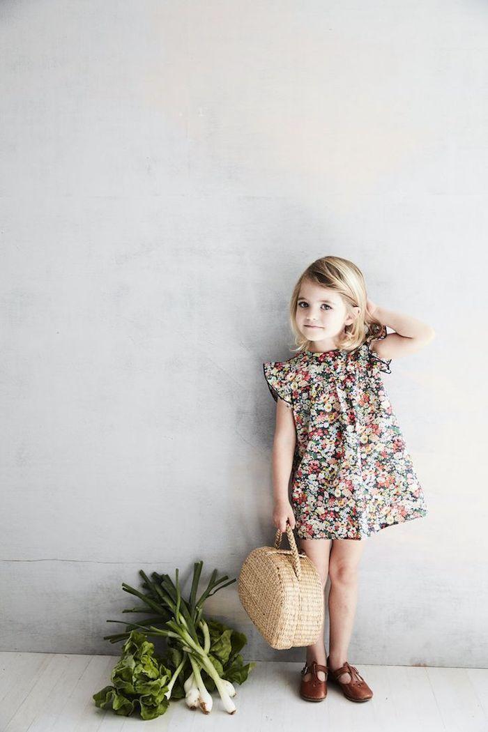 strandbekleidung damen ideen für die jungen damen schabby chic kleid