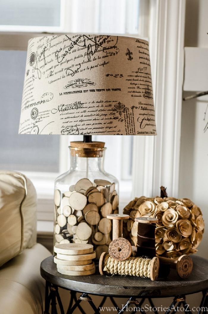 1001 einrichtungsideen n tzliche informationen zum thema vintage m bel. Black Bedroom Furniture Sets. Home Design Ideas