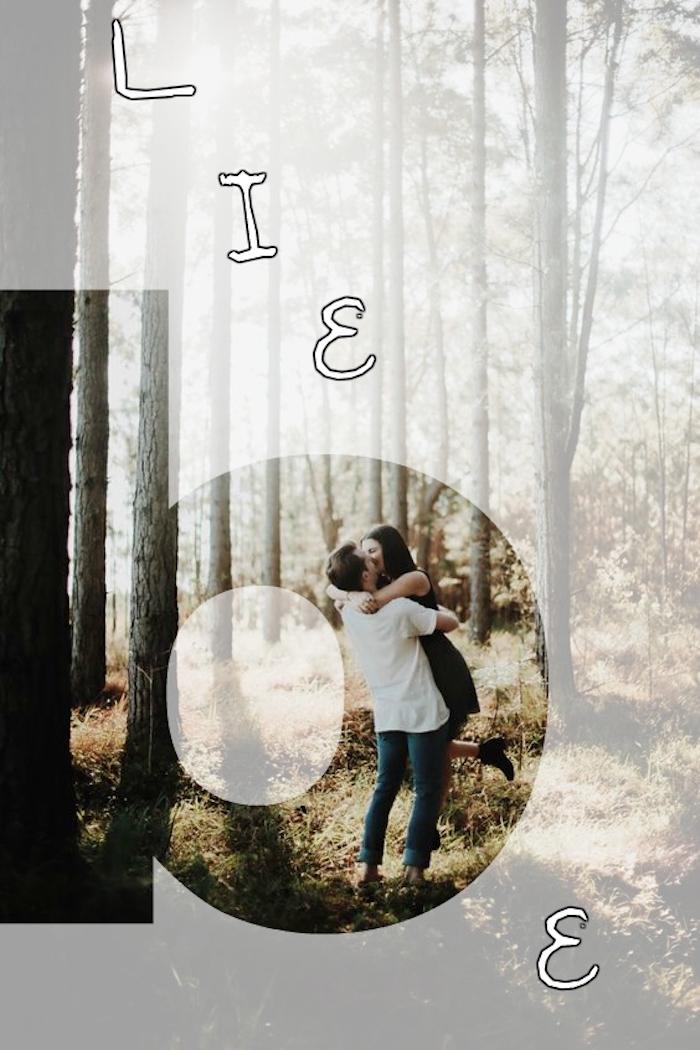 in diesem artikel finden sie viele ideen zum thema kurze liebessprüche für verliebte paare