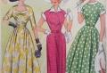 Vintage Kleider – die Faszination der Vergangenheit