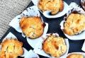 10 leckere Kaki Frucht Rezepte