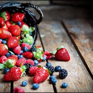 Selbstversorger-Garten: Das sind die wichtigsten Tipps