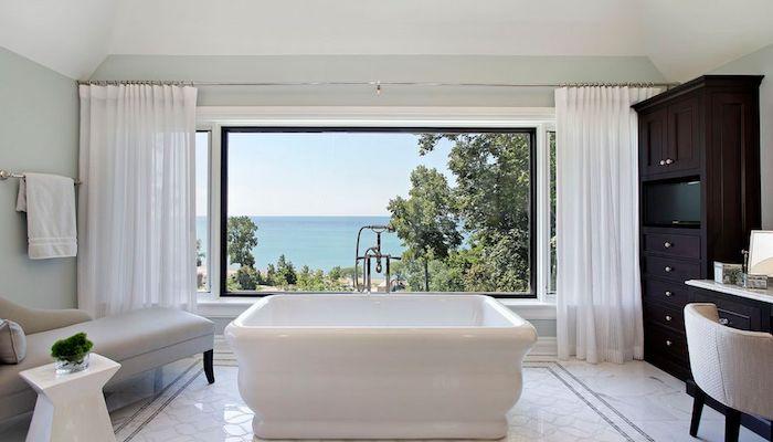 badezimmer - einrichtung