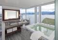 VASNER – Infrarotheizung Spiegel für Ihr Badezimmer