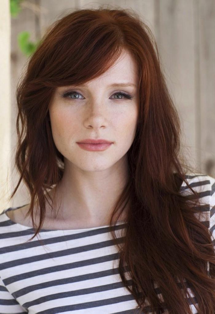 rote haare selber braun farben moderne m nnliche und weibliche haarschnitte und haarf rbungen