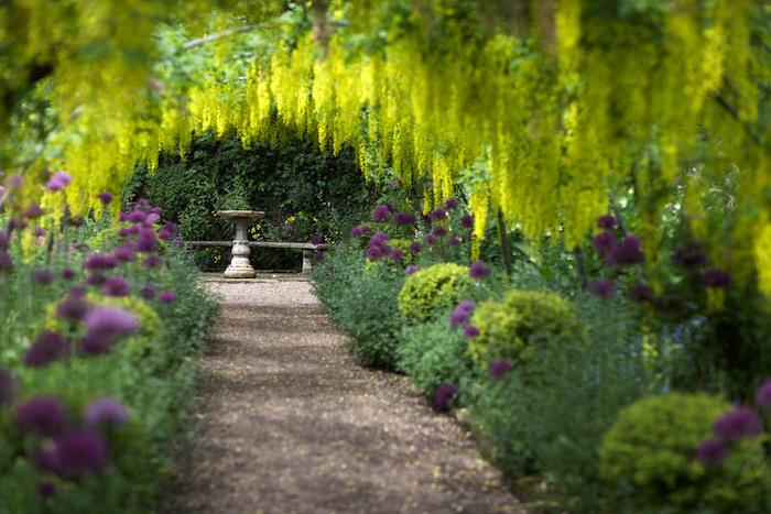 42 Ideen Zum Thema Tolle Pflanzsteine Für Ihren Eigenen Garten