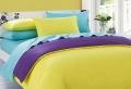 Der gute Schlaf hängt von der Qualität der Bettwaren ab