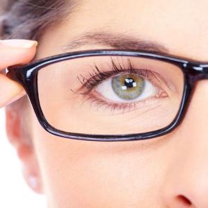 Die Gleitsichtbrille: Eine moderne Alternative mit vielen Vorteilen