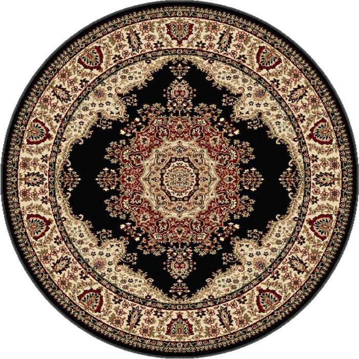 teppich gold schwarz rot ein gefühl als ob sie auf gold laufen luxus teppich aus iran