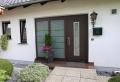 Vom einfachen Haus zum Traumschloss – die Außengestaltung ist das A und O