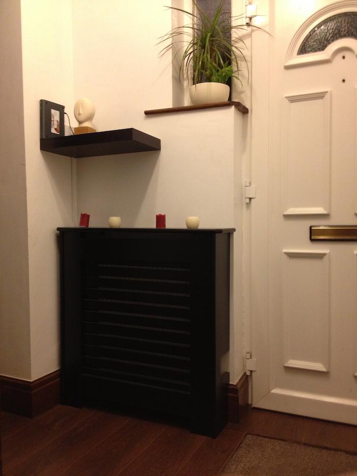 heizung verkleidung ideen kuschelecke ideen mit mbeln verkleidung heizkrper heizung. Black Bedroom Furniture Sets. Home Design Ideas