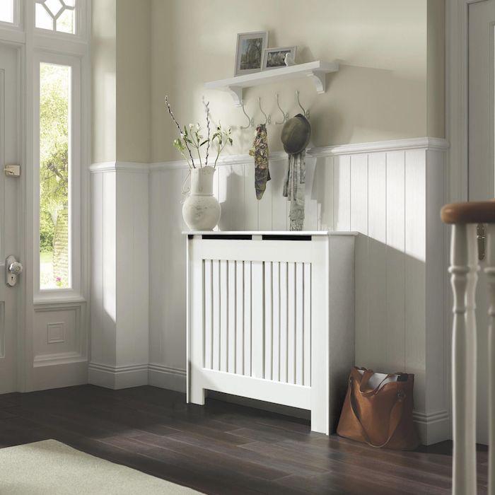 regal mit rollo verdecken wohn design. Black Bedroom Furniture Sets. Home Design Ideas