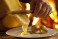 Raclette Ideen – der schweizerische Käse auf dem Vormarsch in der Küche