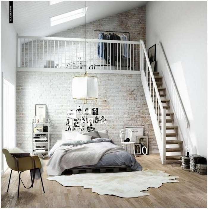 teppich gold natürliche materialien für den luxusteppich idee schöne idee luxus schlafzimmer