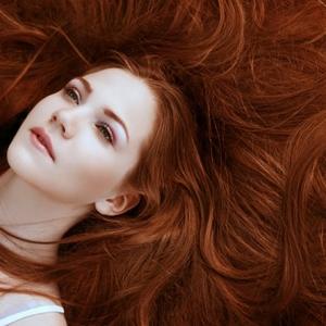 Rote Haare - Fakten, Tipps und Inspiration
