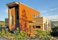 Container Haus – ein sehr günstiges Eigenheim