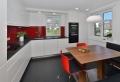 Die Wohnküche – ein originelles Konzept zur Raumverteilung
