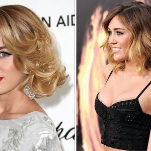 Ombre hair selber machen - der Sunkissed Look zum Nachmachen