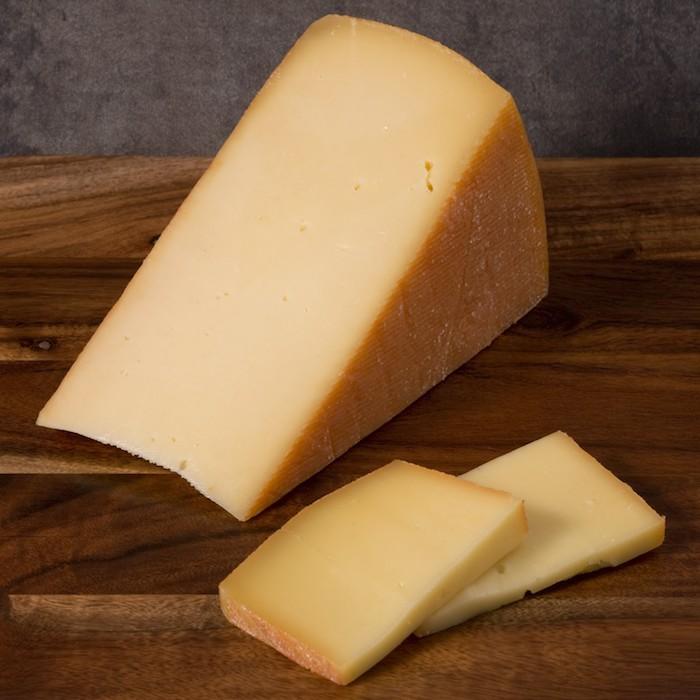 ideen für raclette spezieller käse zur zubereitung von dieser speise ideen kochen