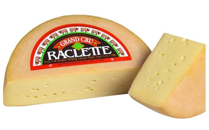 raclett rezepte werden am besten mit raclett käse zubereitet kochrezepte idee schweiz
