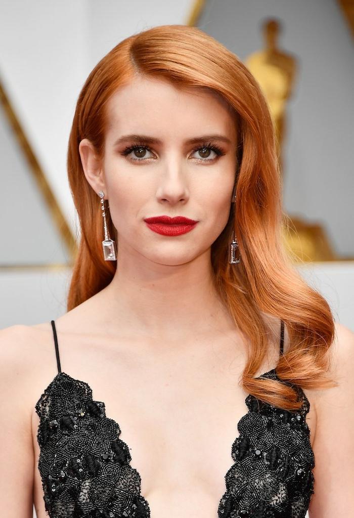 1001 Inspirierende Bilder Tipps Und Ideen Zum Thema Rote Haare