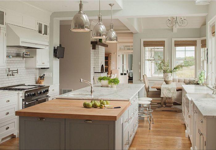 shabby kommode weiß ideen gestaltung küche landhaus shabby stil deko und einrichtung
