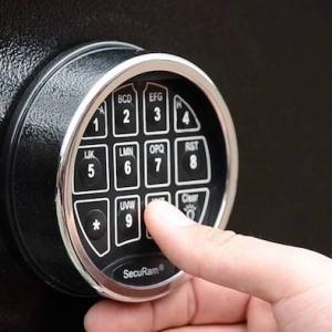 (Schlüssel)Tresore - die Sicherheitslösung für Ihren ruhigen Schlaf