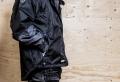 Hochwertige Workwear: Funktionalität und Stil wie vom Mode-Podium