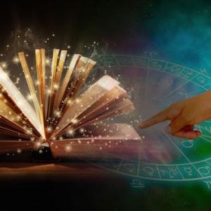 Mode nach dem Sternzeichen - das trendy Horoskop