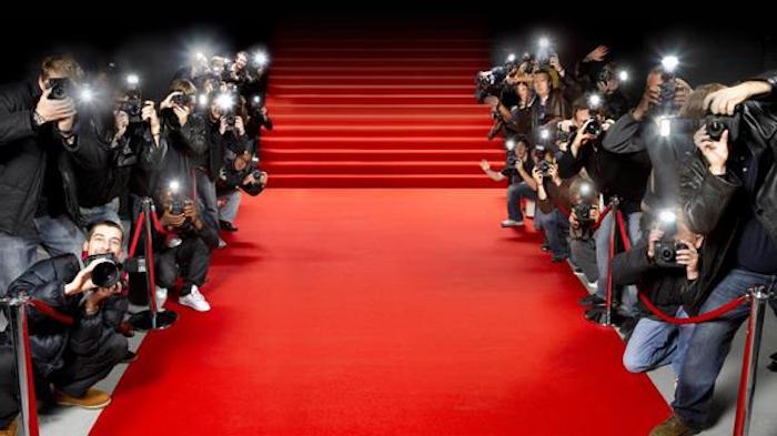 trend teppich auf dem roten teppich wird nur letzte mode getragen trendy ideen