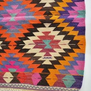 130 Traumteppich Ideen - farbenfrohe Inspiration aus dem Orient