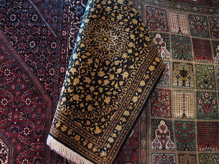 teppich kaufen teppichmarkt ideen für verschiedene modelle von teppiche wahl