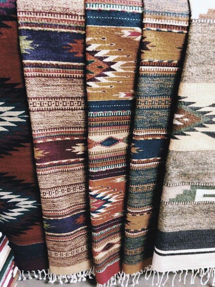 teppich traum ideen teppich markt gestaltungsvarianten teppiche wunderbare ausführungen