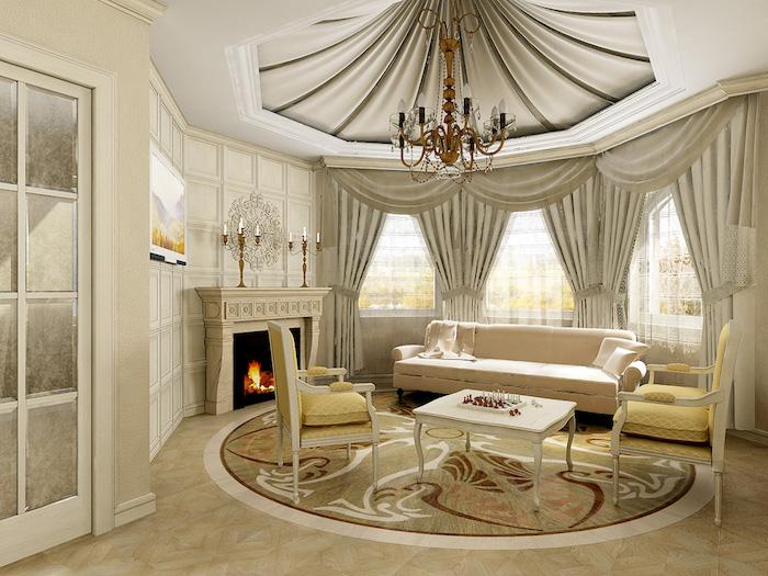 teppich beige kurzflor idee teppich auf dem boden wie ein teil des zimmers luxus