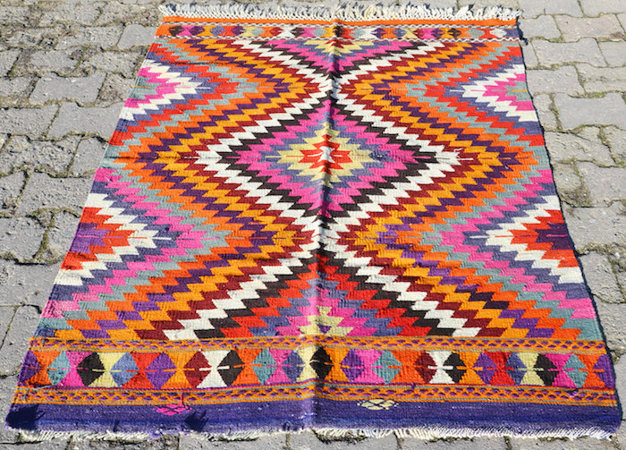 teppiche online bestellen wahl von dem schönsten teppich der welt türkischer teppich