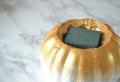 Herbstdeko selber basteln- Anleitungen und Fotos