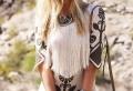 Boho Chic: Der Stil der neuen Hippies