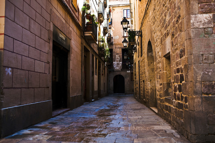 Barcelona Attractions: Top 15 places to visit