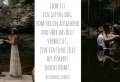 75 inspirierende Hochzeitssprüche, die das Herz berühren