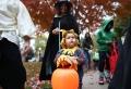 Coole Halloween Bilder für gruselige Stimmung