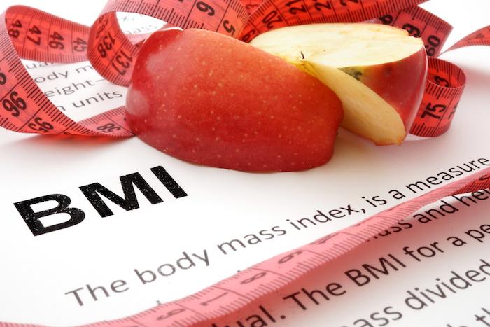 bmi rechner idee apfel stücke buch was bedeutet bmi meter maß größe länge messen