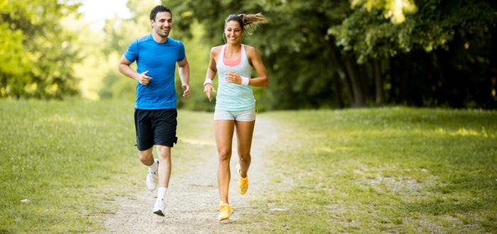 BMI calculator: start in a healthy life