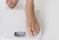 BMI-Rechner: Start in ein gesundes Leben