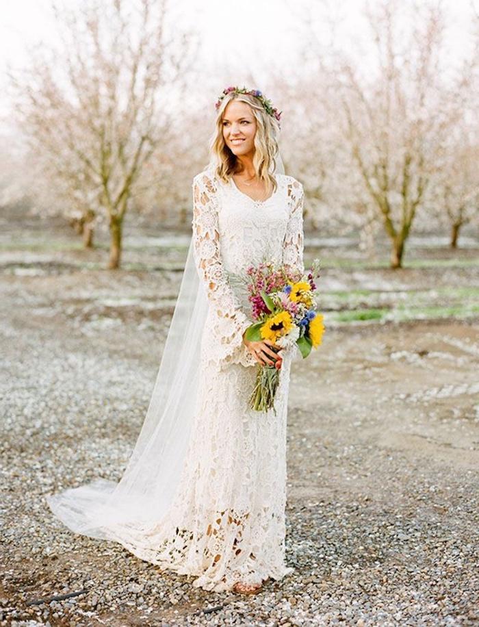 Kleid Hochzeitsgast Boho Modische Kleider Von 2018 2019