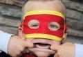 Halloween Masken – Ideen für das perfekte Outfit