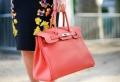 Trendy und günstig – inspirierende Fashion Ideen für den Herbst