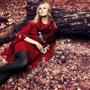 Trendy und günstig - inspirierende Fashion Ideen für den Herbst
